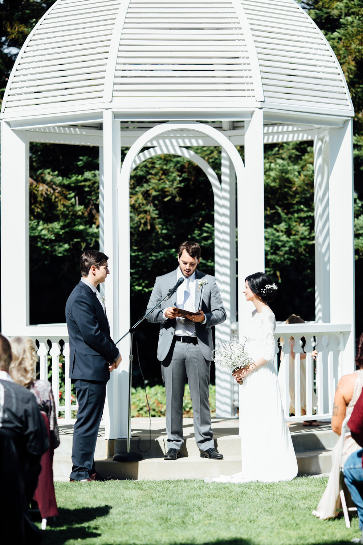 Brocket Wedding, 2017 (146 of 313).jpg