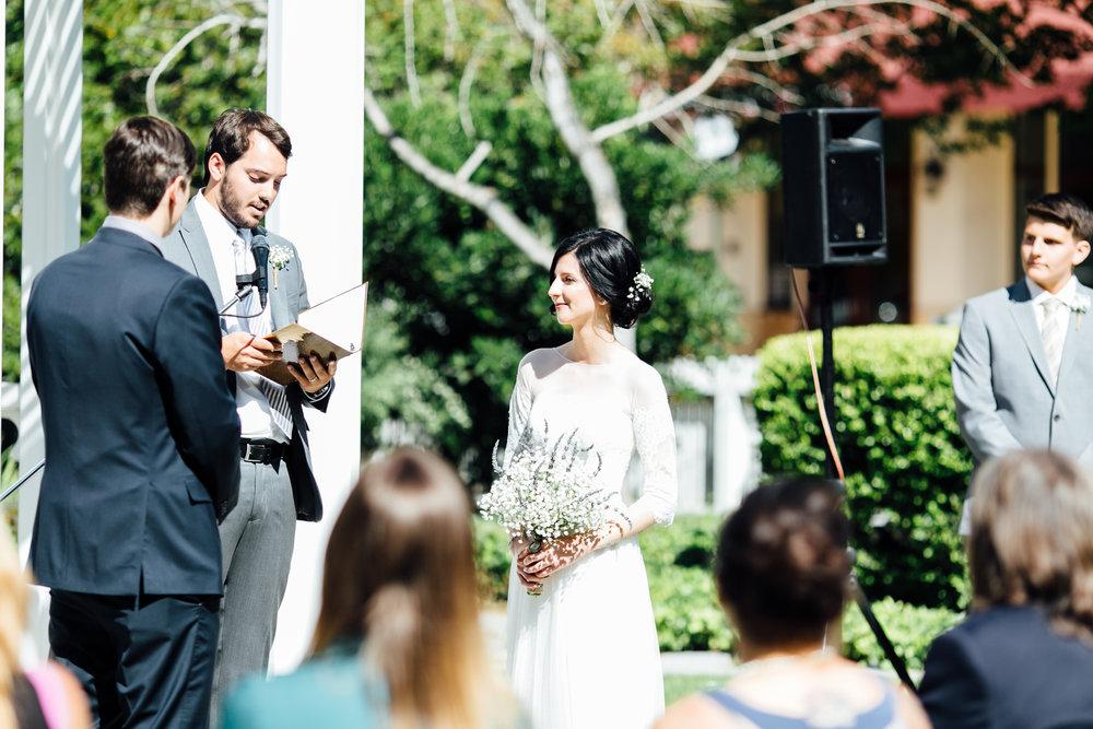 Brocket Wedding, 2017 (147 of 313).jpg
