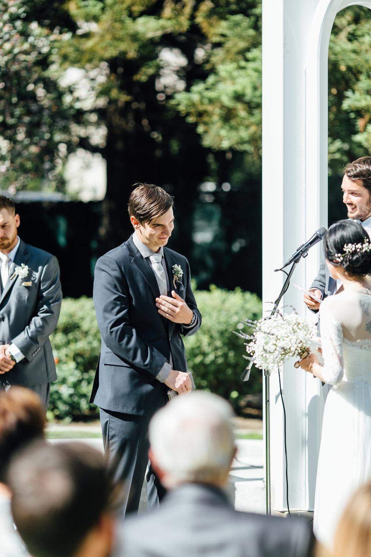 Brocket Wedding, 2017 (152 of 313).jpg