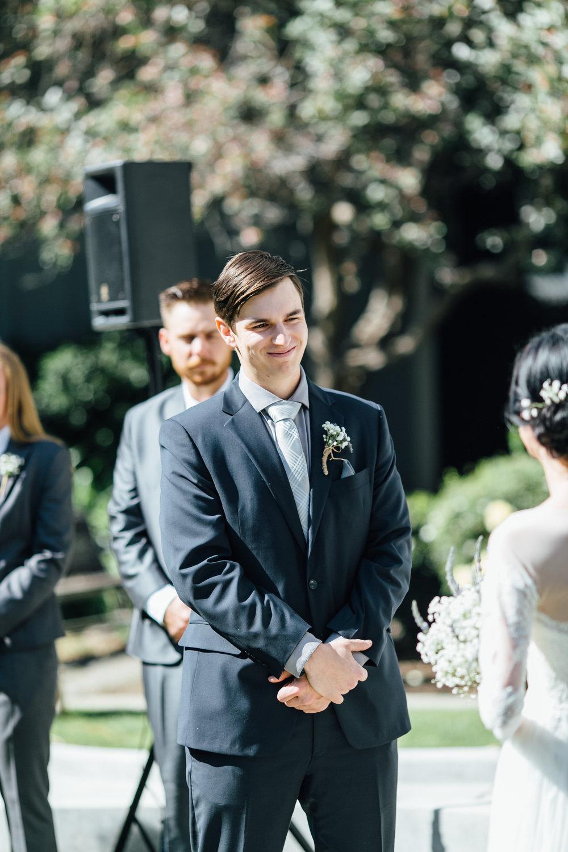 Brocket Wedding, 2017 (145 of 313).jpg