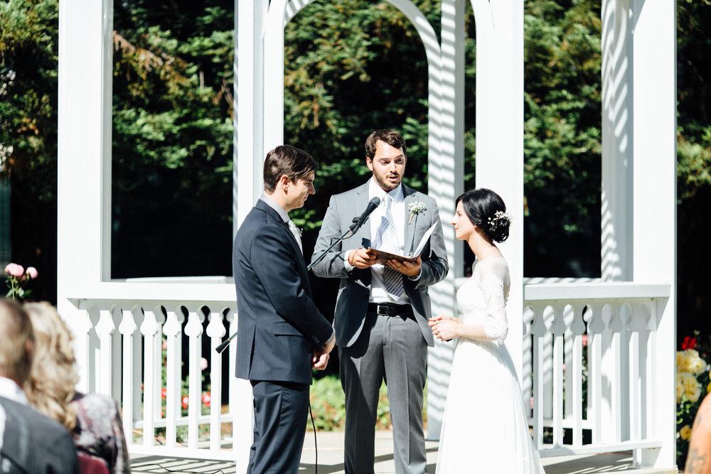 Brocket Wedding, 2017 (158 of 313).jpg