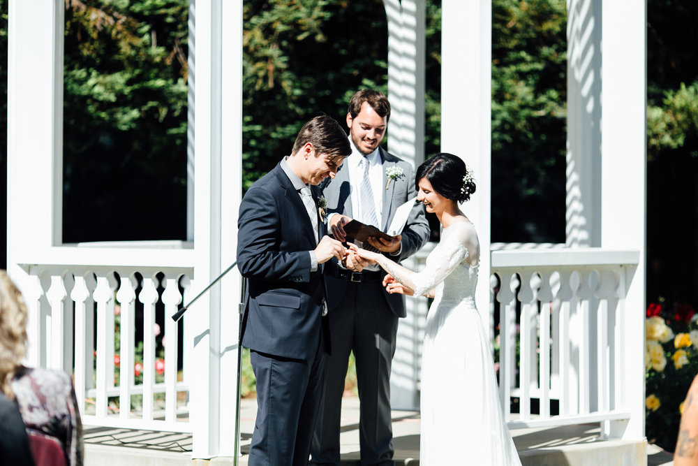 Brocket Wedding, 2017 (163 of 313).jpg