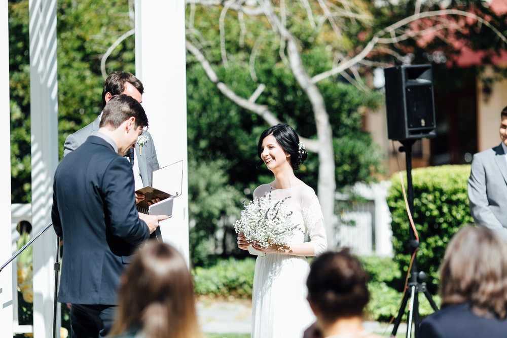 Brocket Wedding, 2017 (153 of 313).jpg