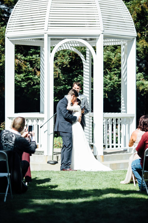 Brocket Wedding, 2017 (164 of 313).jpg