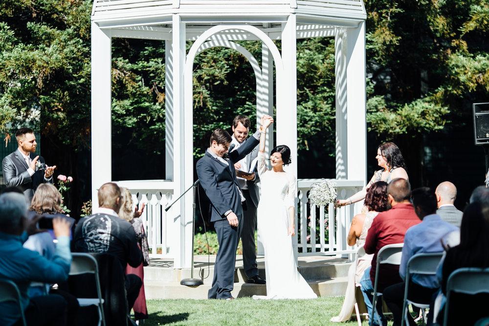 Brocket Wedding, 2017 (166 of 313).jpg
