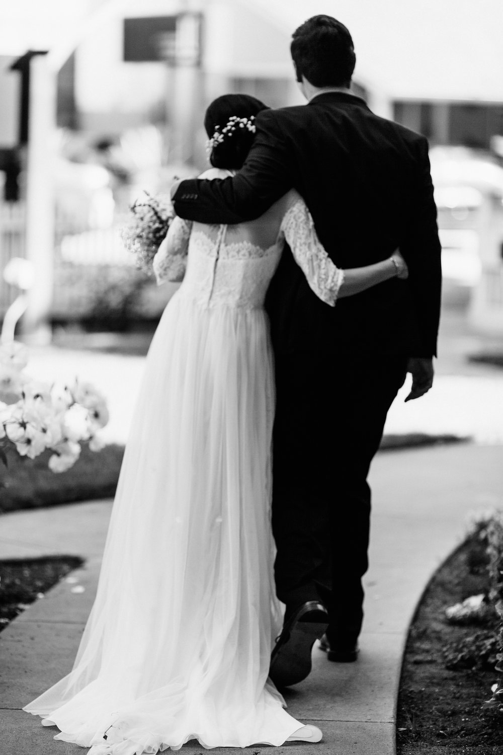 Brocket Wedding, 2017 (169 of 313).jpg