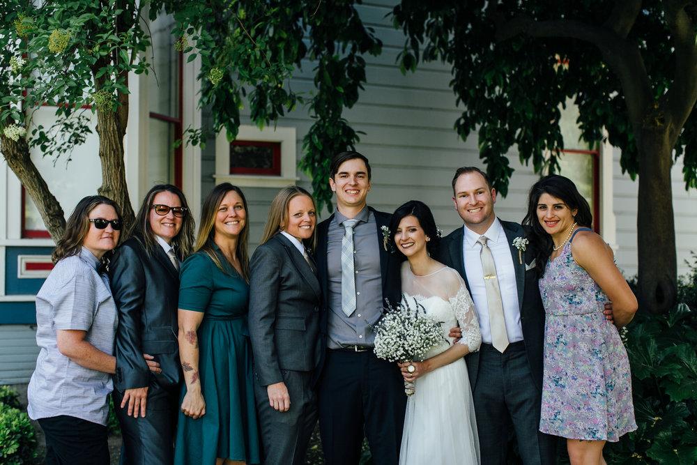 Brocket Wedding, 2017 (177 of 313).jpg