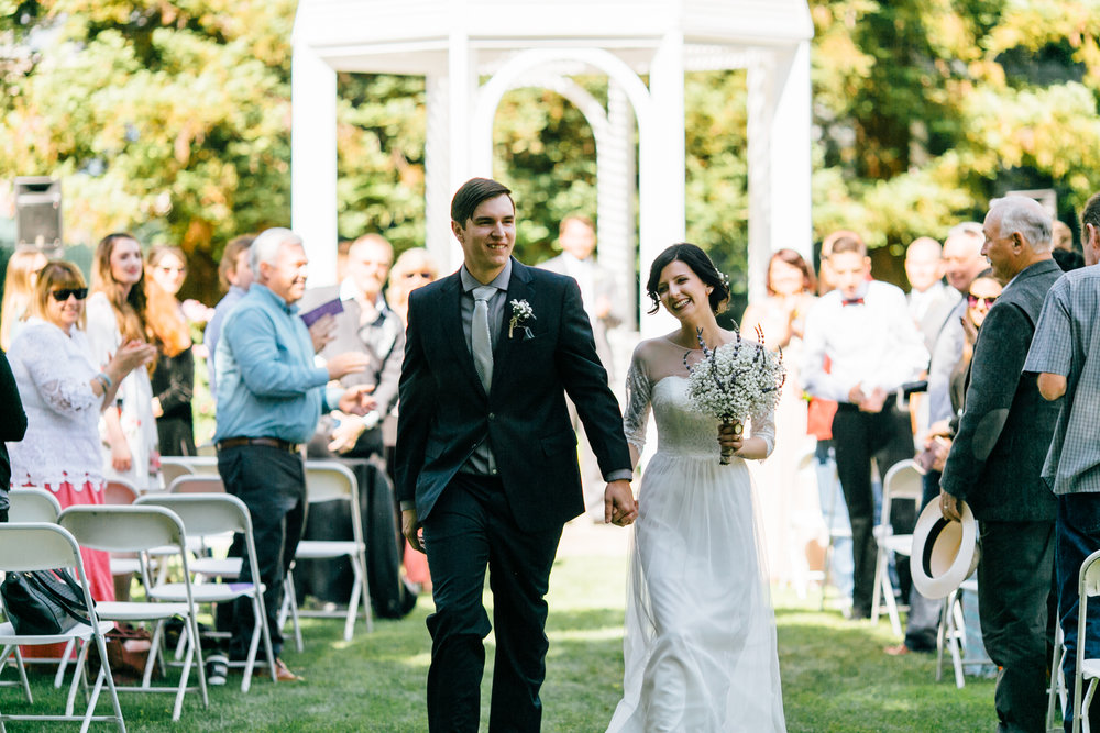 Brocket Wedding, 2017 (168 of 313).jpg