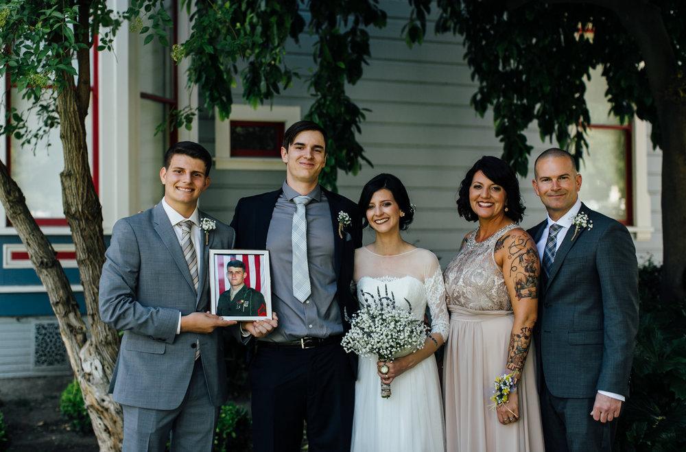 Brocket Wedding, 2017 (181 of 313).jpg