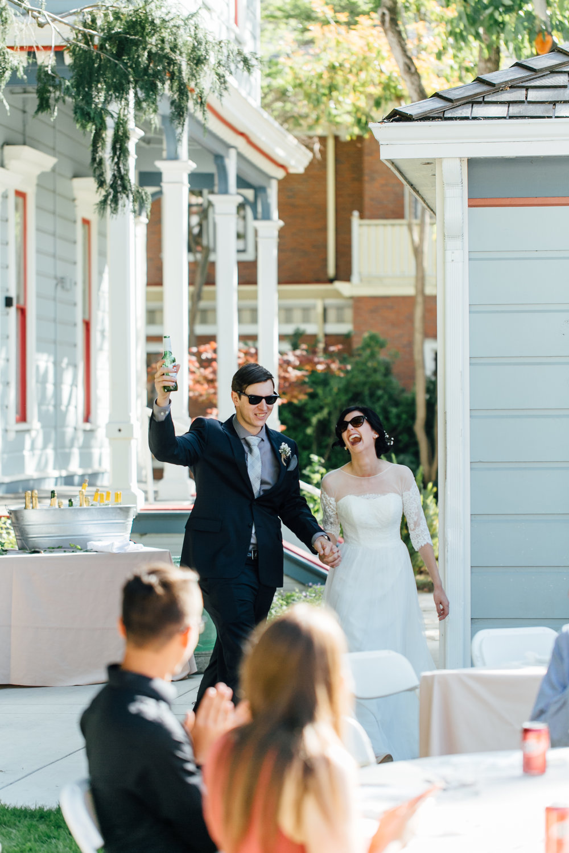 Brocket Wedding, 2017 (191 of 313).jpg