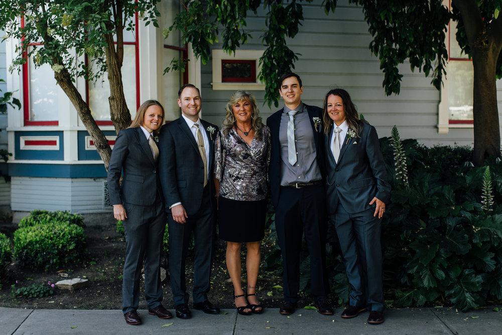 Brocket Wedding, 2017 (185 of 313).jpg