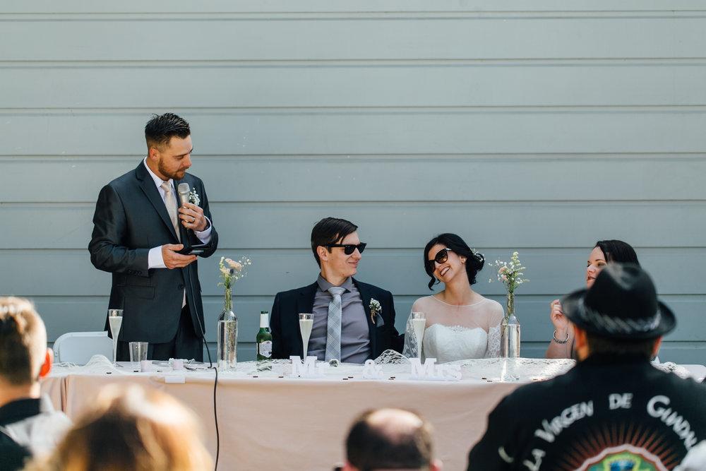 Brocket Wedding, 2017 (201 of 313).jpg