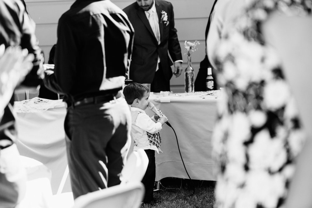 Brocket Wedding, 2017 (202 of 313).jpg