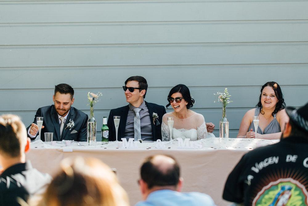 Brocket Wedding, 2017 (206 of 313).jpg