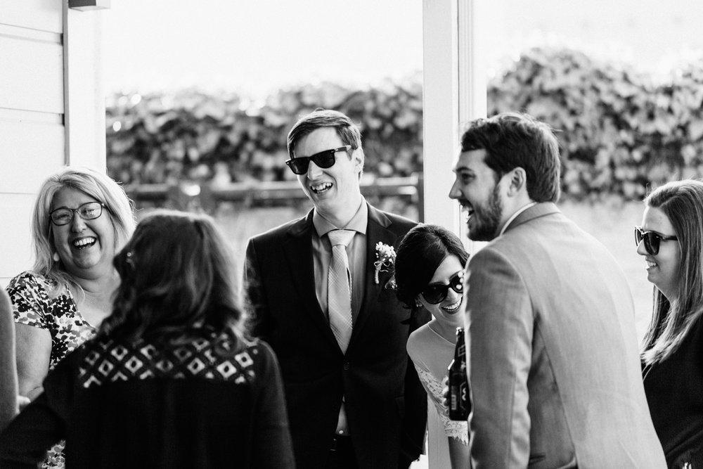 Brocket Wedding, 2017 (217 of 313).jpg
