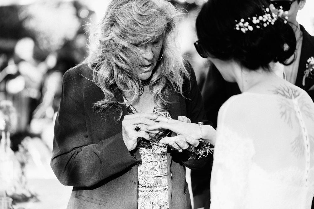 Brocket Wedding, 2017 (222 of 313).jpg