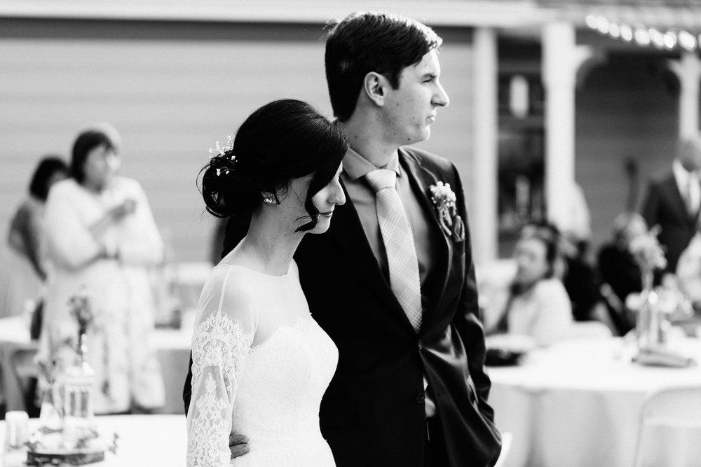 Brocket Wedding, 2017 (225 of 313).jpg