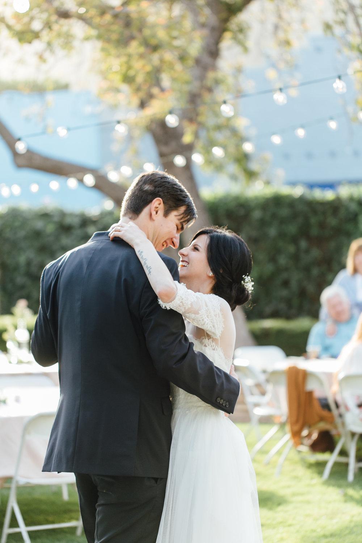 Brocket Wedding, 2017 (228 of 313).jpg