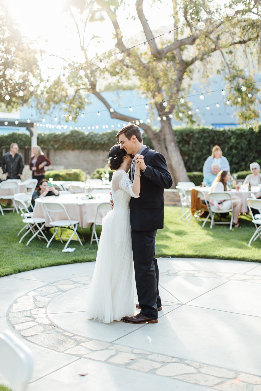 Brocket Wedding, 2017 (234 of 313).jpg