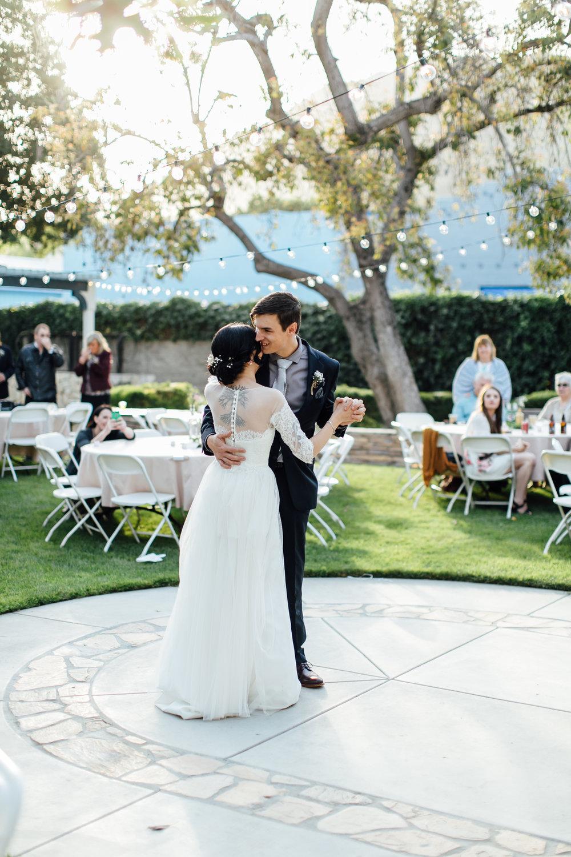 Brocket Wedding, 2017 (236 of 313).jpg
