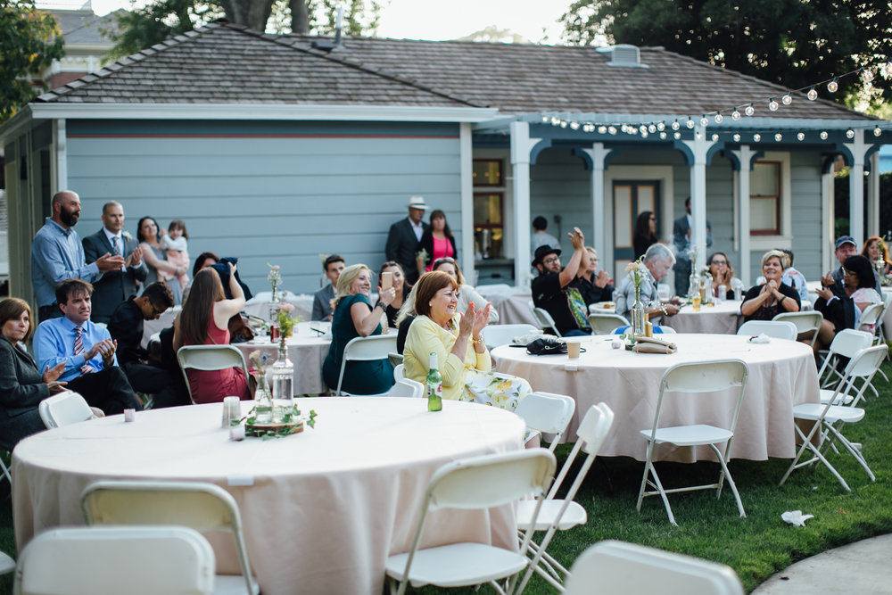 Brocket Wedding, 2017 (239 of 313).jpg