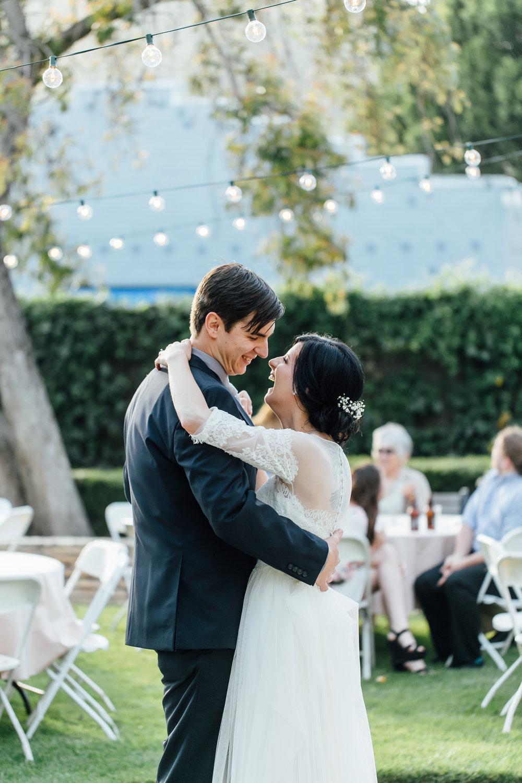 Brocket Wedding, 2017 (233 of 313).jpg
