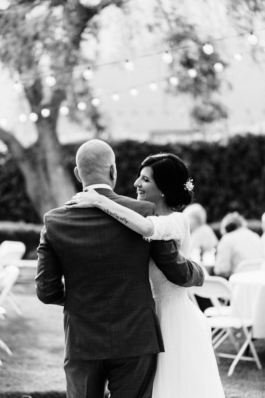 Brocket Wedding, 2017 (245 of 313).jpg