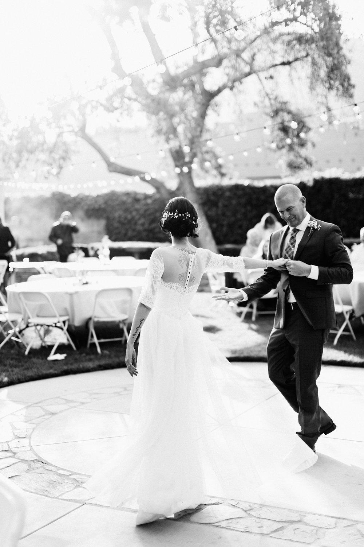 Brocket Wedding, 2017 (242 of 313).jpg