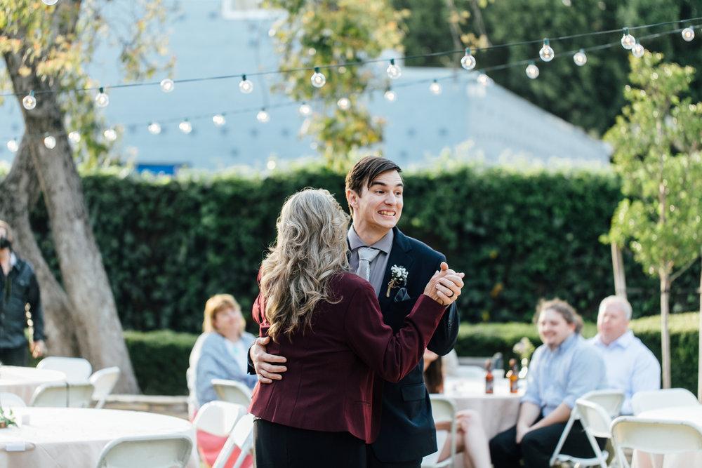 Brocket Wedding, 2017 (249 of 313).jpg