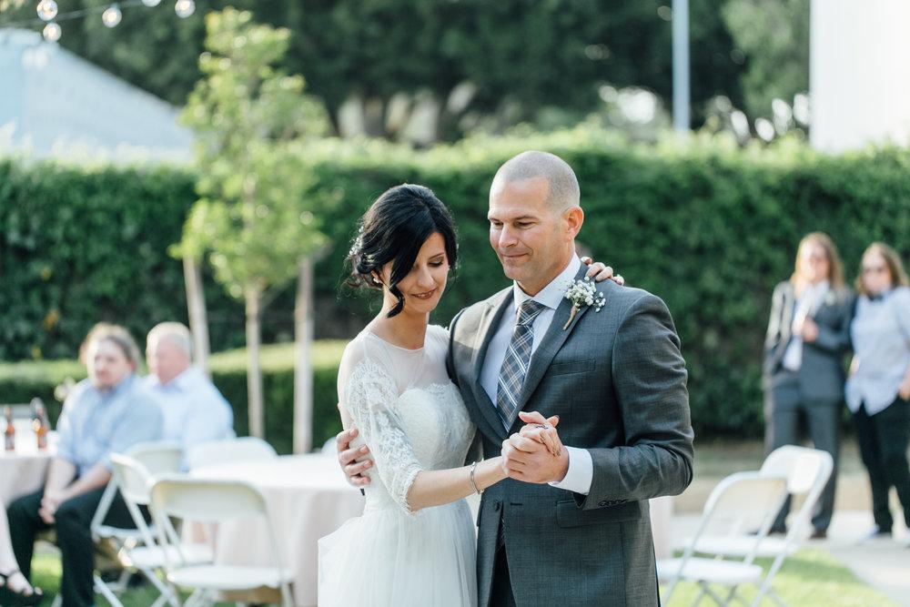 Brocket Wedding, 2017 (252 of 313).jpg