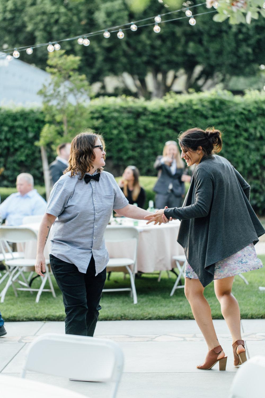 Brocket Wedding, 2017 (266 of 313).jpg