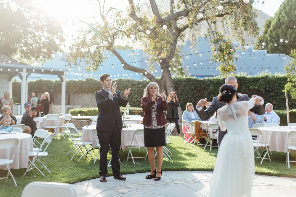 Brocket Wedding, 2017 (255 of 313).jpg