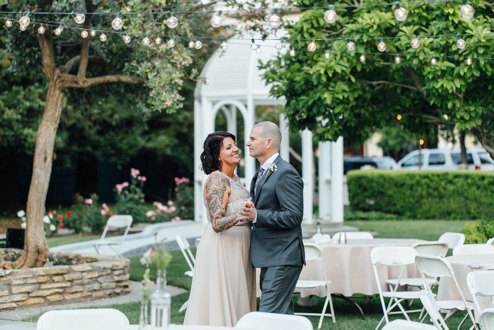 Brocket Wedding, 2017 (271 of 313).jpg
