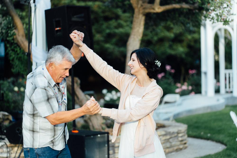 Brocket Wedding, 2017 (278 of 313).jpg