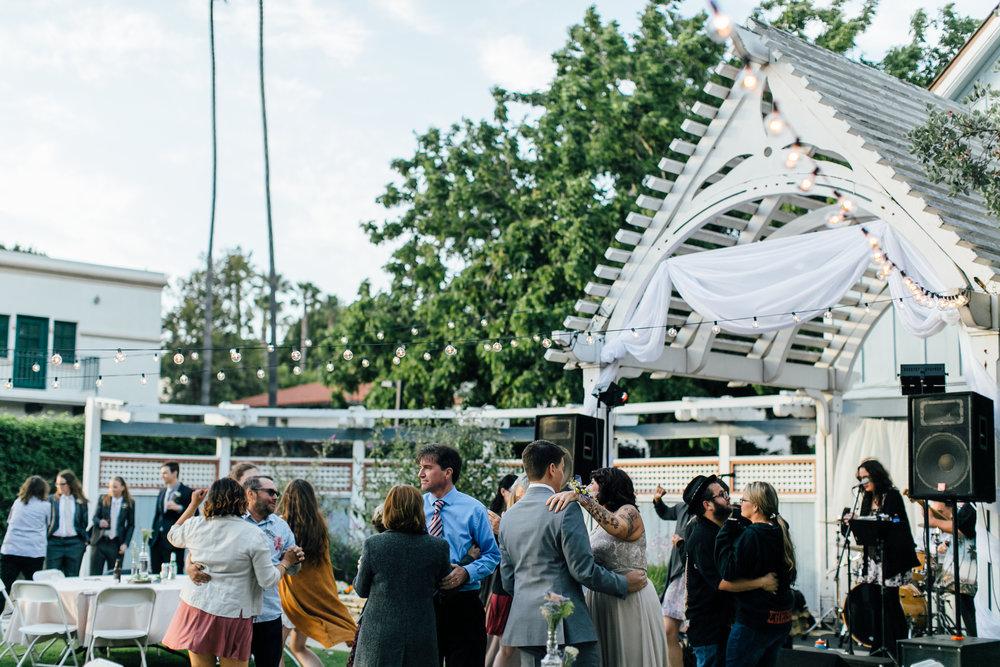 Brocket Wedding, 2017 (291 of 313).jpg