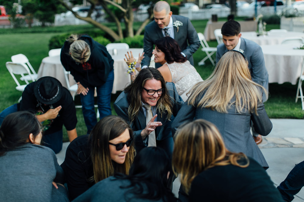 Brocket Wedding, 2017 (297 of 313).jpg