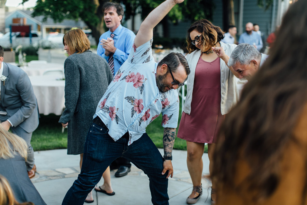 Brocket Wedding, 2017 (298 of 313).jpg