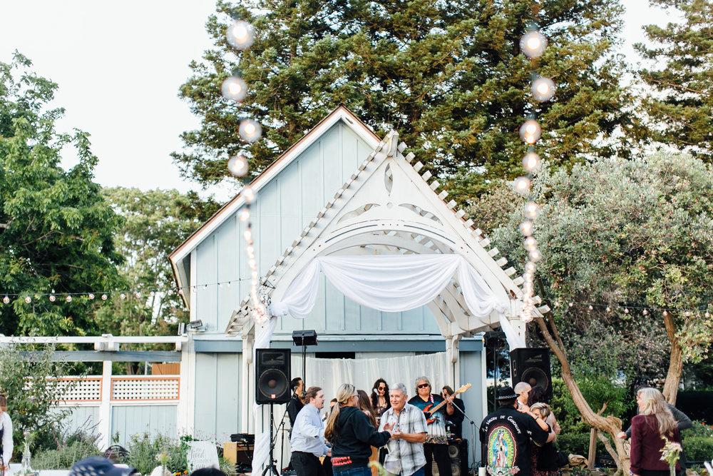 Brocket Wedding, 2017 (302 of 313).jpg