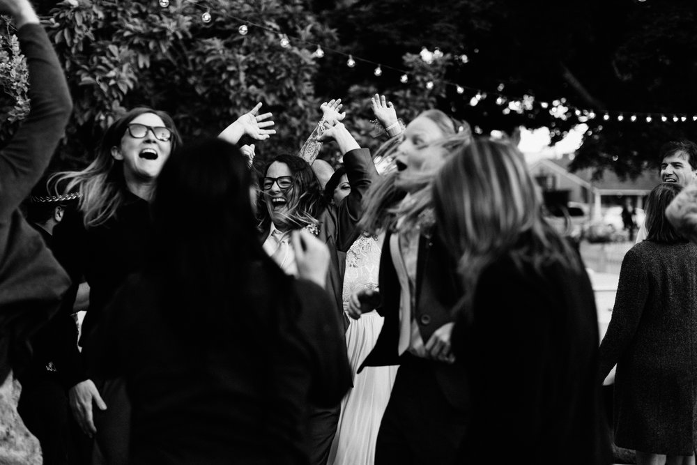 Brocket Wedding, 2017 (299 of 313).jpg
