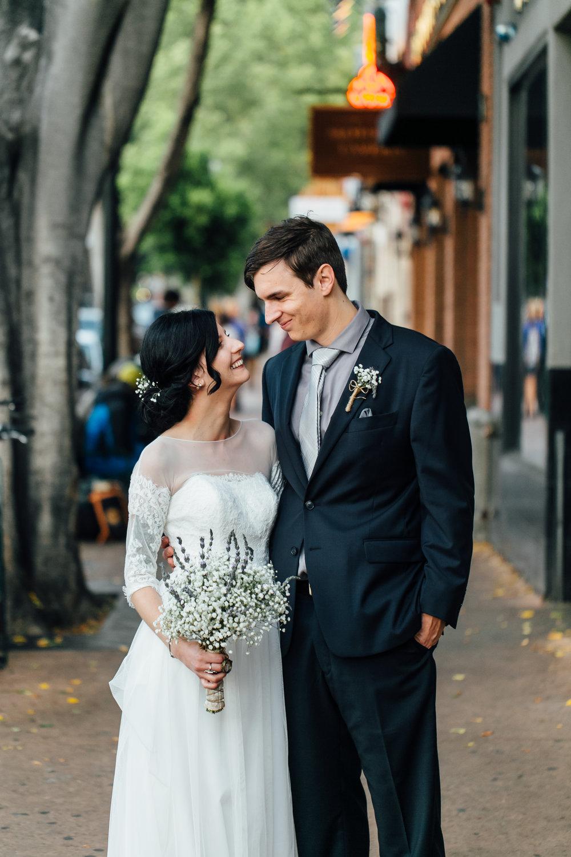 Brocket Wedding, 2017 (305 of 313).jpg