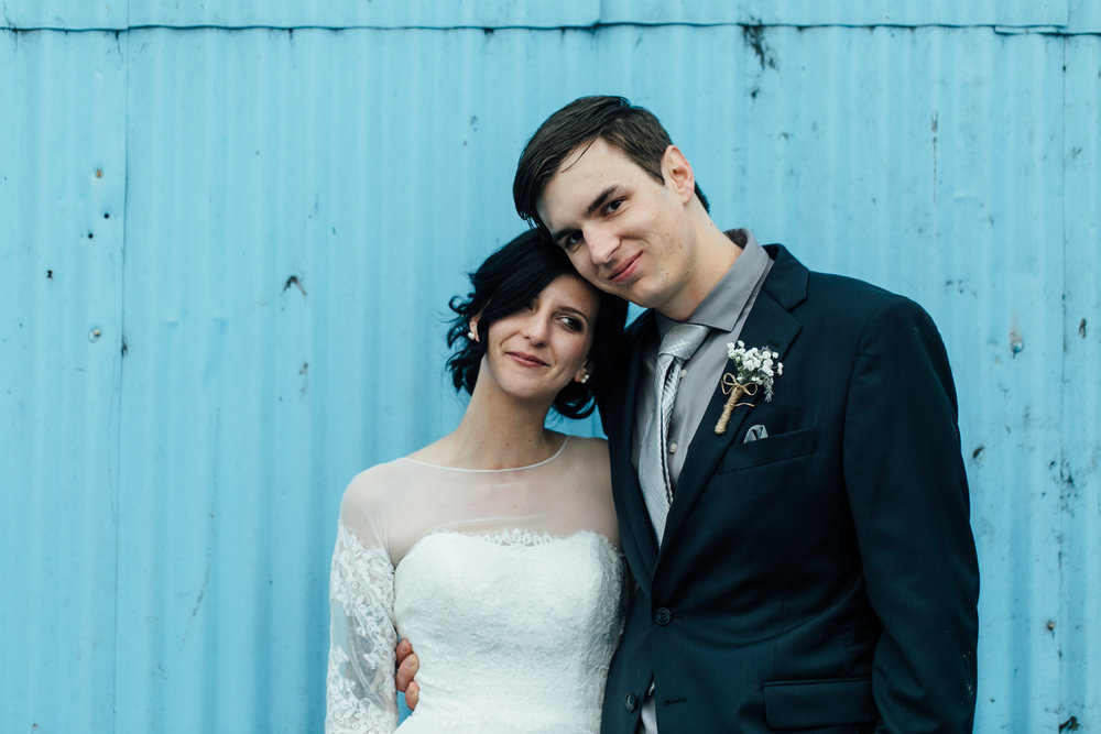 Brocket Wedding, 2017 (310 of 313).jpg