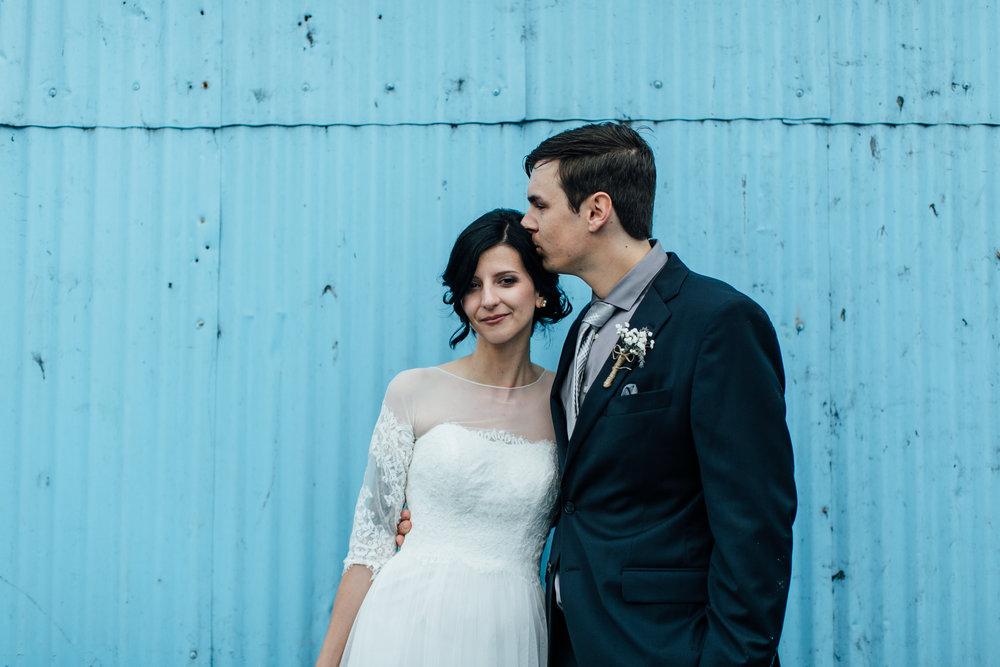 Brocket Wedding, 2017 (311 of 313).jpg