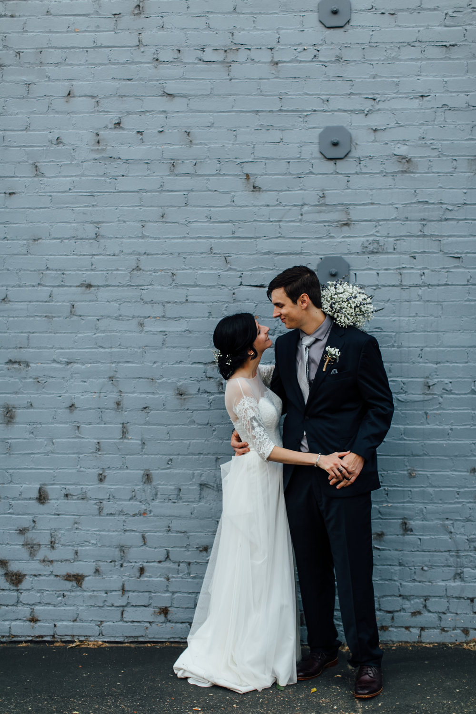 Brockett Wedding, 2017 (703 of 767).jpg