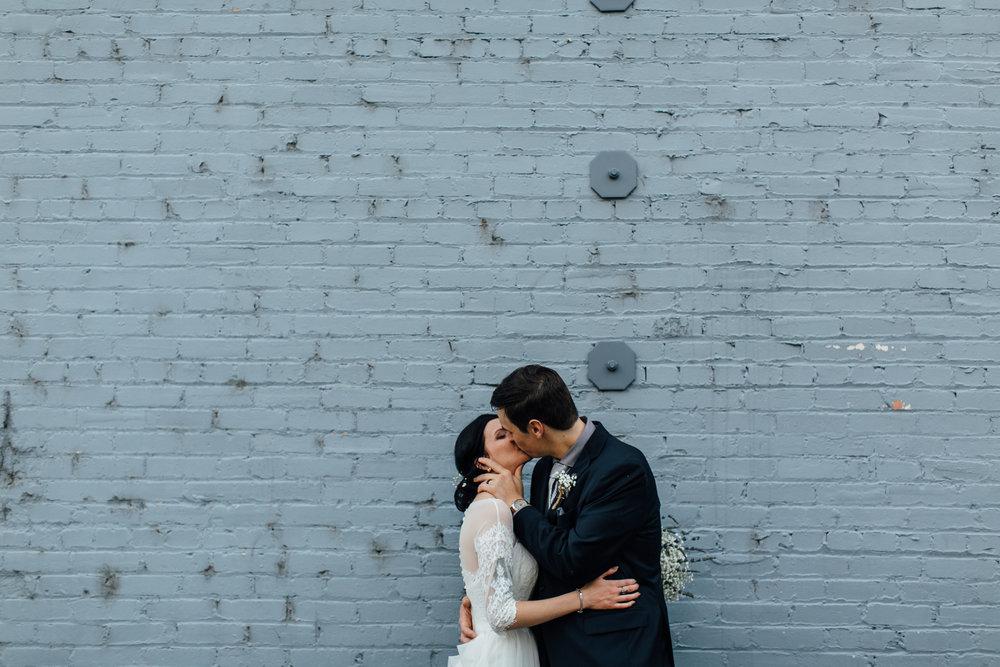 Brockett Wedding, 2017 (708 of 767).jpg