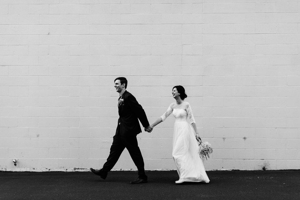 Brockett Wedding, 2017 (714 of 767).jpg