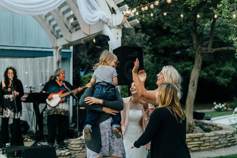 Brockett Wedding, 2017 (744 of 767).jpg