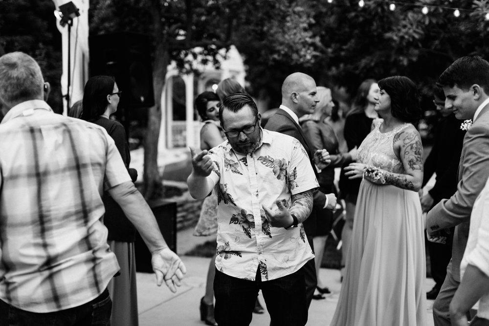 Brockett Wedding, 2017 (760 of 767).jpg