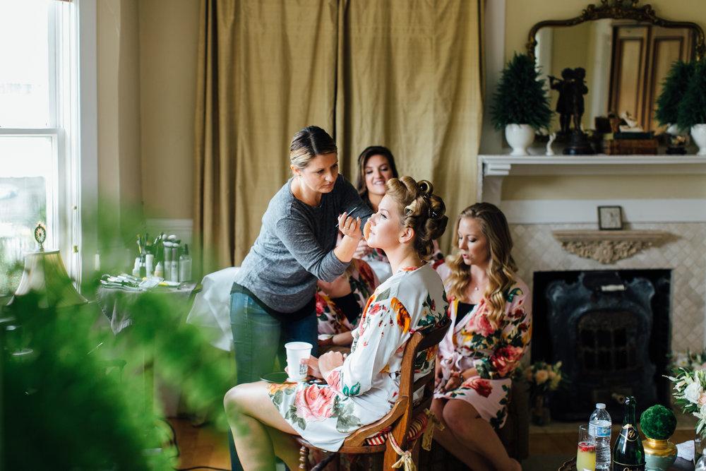 Hembree Wedding, 2017 (29 of 504).jpg