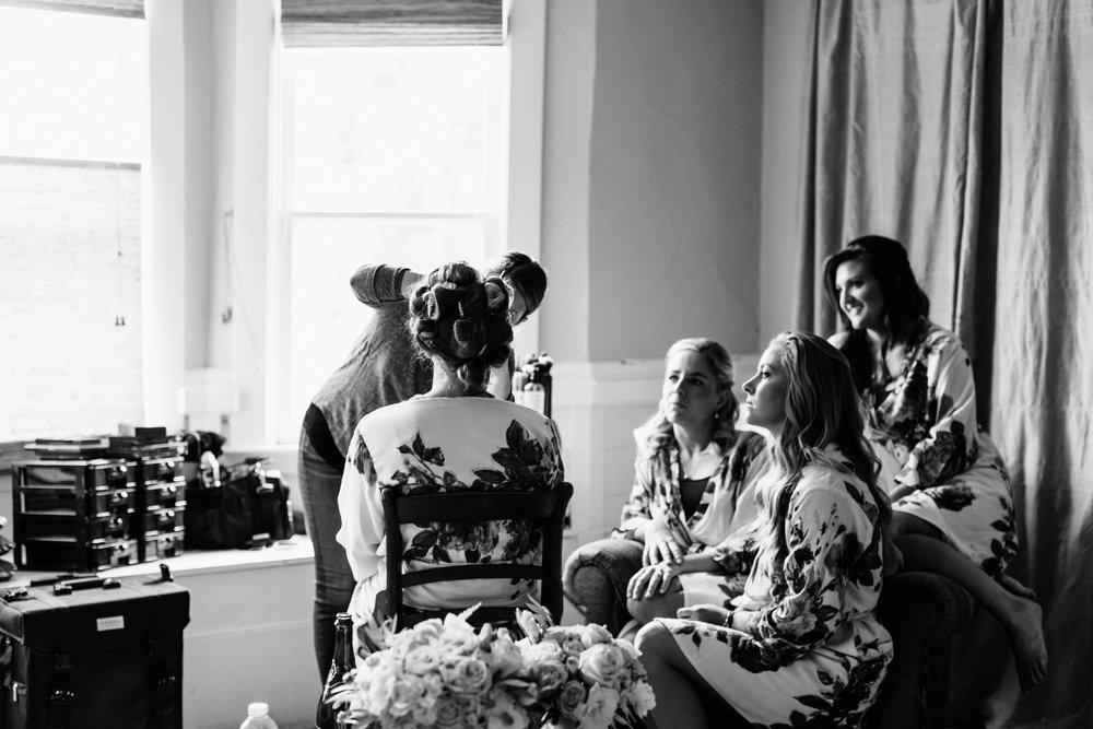 Hembree Wedding, 2017 (35 of 504).jpg