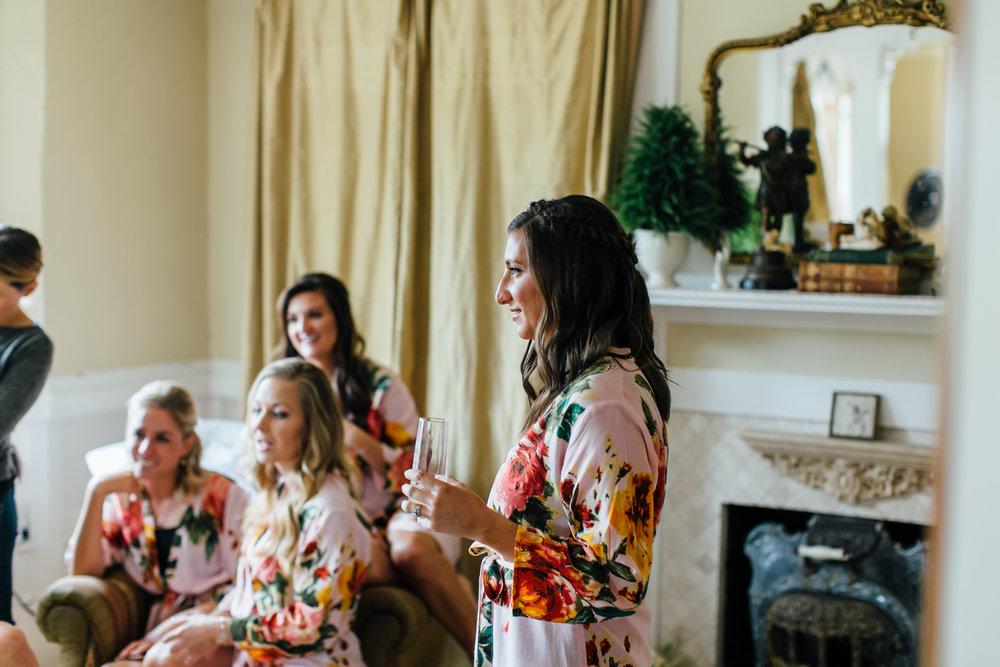 Hembree Wedding, 2017 (42 of 504).jpg